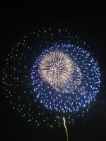 2007淀川花火 2