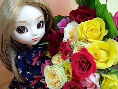 rose2-2.jpg
