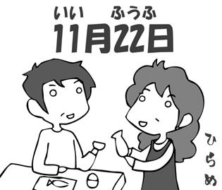 1122.jpg