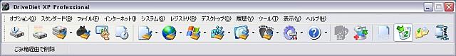 050618_01.jpg