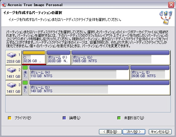 20060104104356.jpg