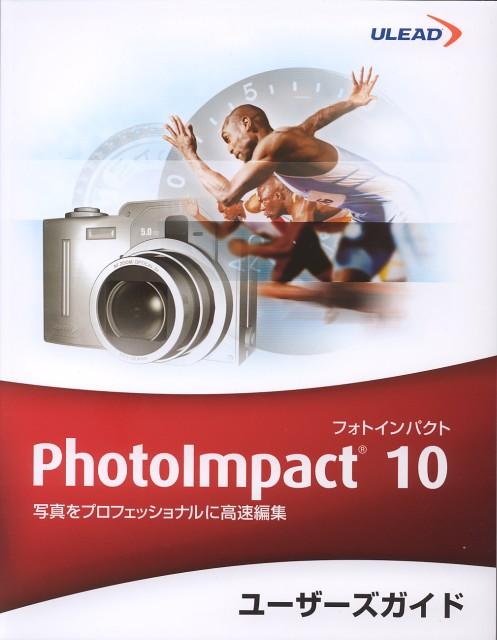 20060208195429.jpg