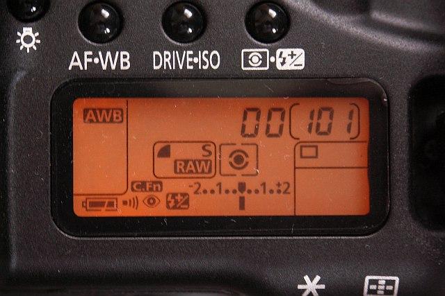 20060806123651.jpg