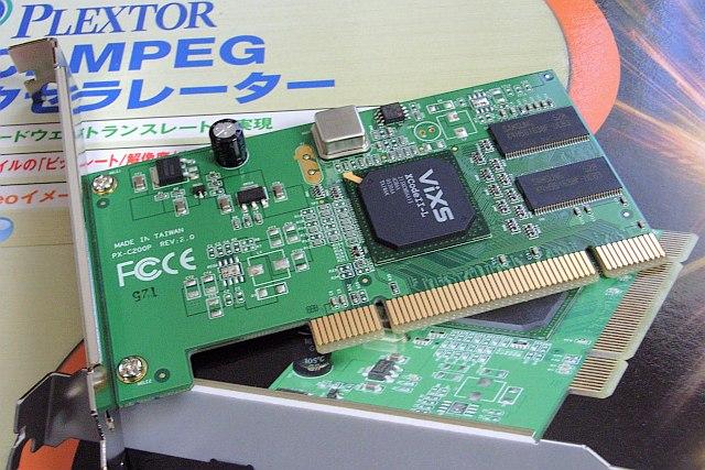 20061218085108.jpg
