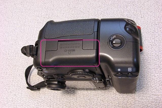 20070102222143.jpg