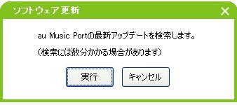 20070224091457.jpg