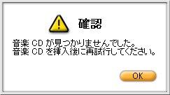 20070224102829.jpg