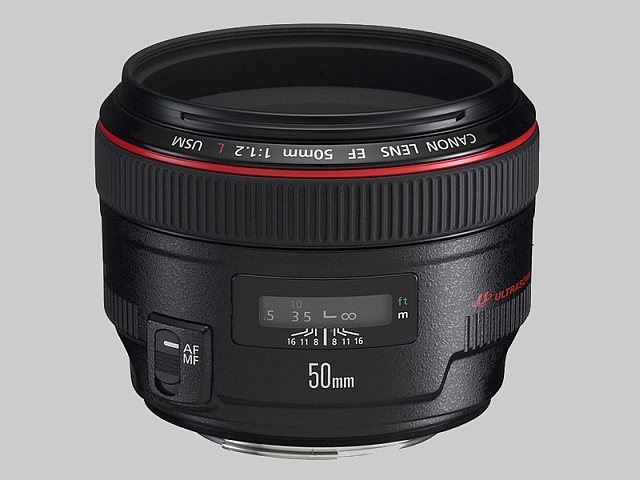 EF50F1.2L.jpg