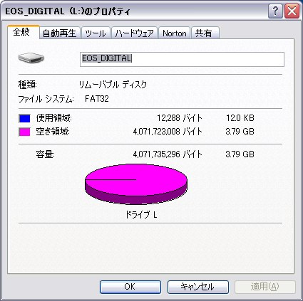 IMG_060201_03.jpg