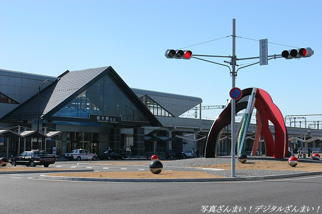 IMG_060219_03.jpg