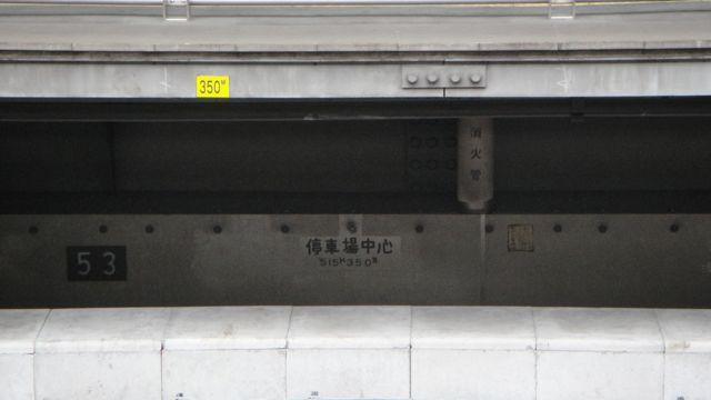 DSC02867.jpg