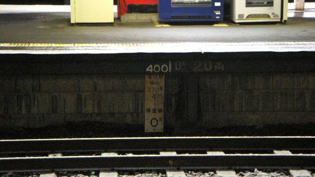 DSC03504s.jpg