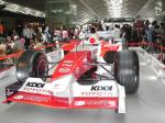 F1s.jpg