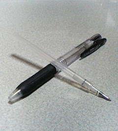 Mr.Pen.jpg