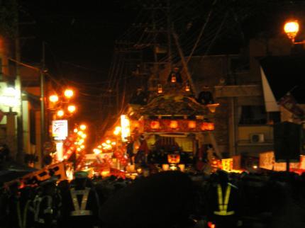 20081203-01.jpg