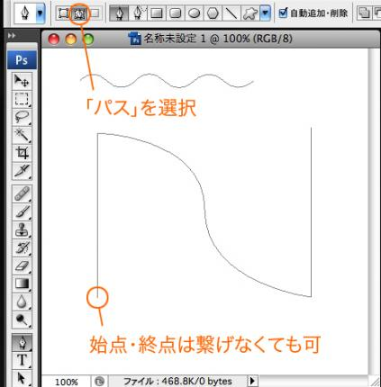 PhotoshopScreenSnapz005_20081209200057.jpg
