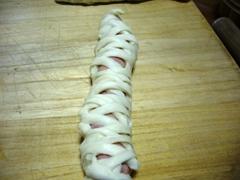5-23ウィンナーパン2