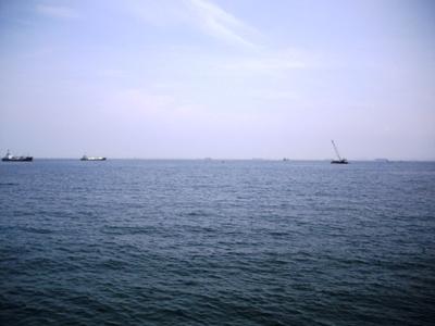 5-23海