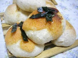 6-6 明太パン