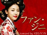 prm_hwangjiny.jpg