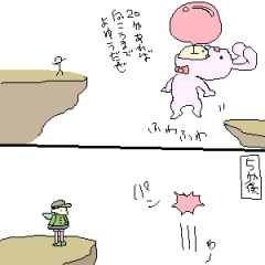 2007011407.png