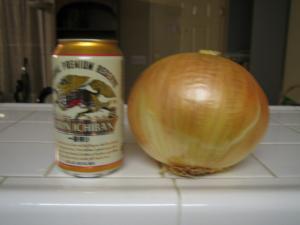 compare+onion_convert_20081025102942.jpg