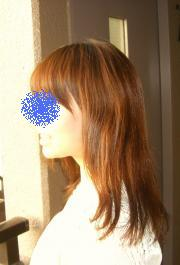 CIMG4414_convert_20091109000247.jpg