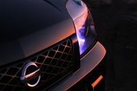 1207Blue2