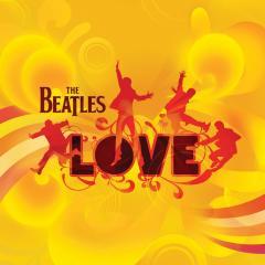 beatles_love.jpg
