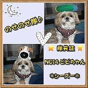 nosenose_bibi2