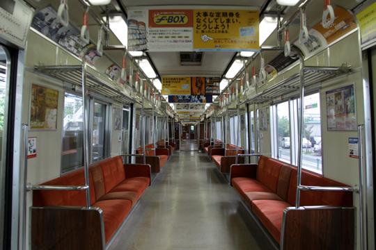 20090621_fukuoka_subway_1000-in01.jpg