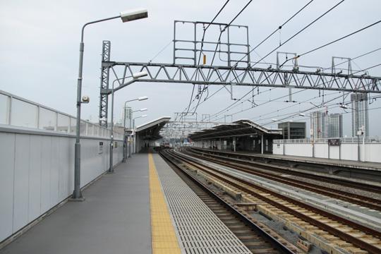 20090718_futago_shinchi-01.jpg