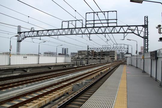20090718_futago_shinchi-02.jpg