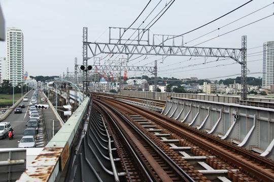 20090718_futago_shinchi-03.jpg