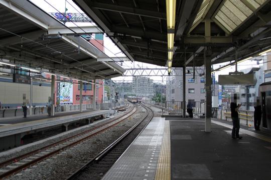 20090718_mizonokuchi-03.jpg