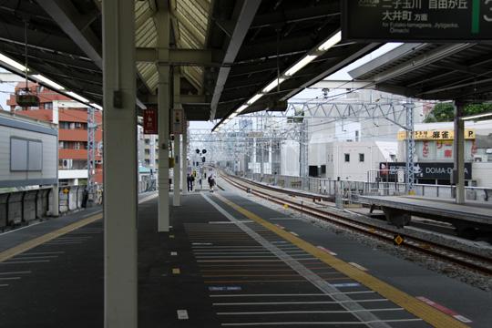 20090718_mizonokuchi-04.jpg