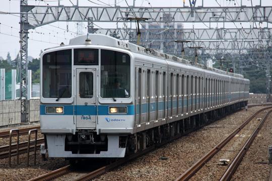 20090718_odakyu_1500-01.jpg