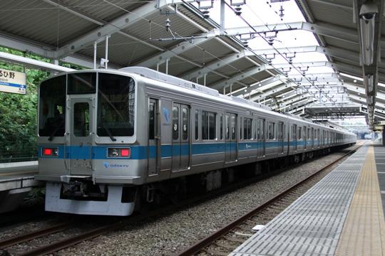 20090718_odakyu_2000-01.jpg