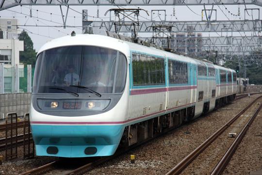 20090718_odakyu_20000-01.jpg
