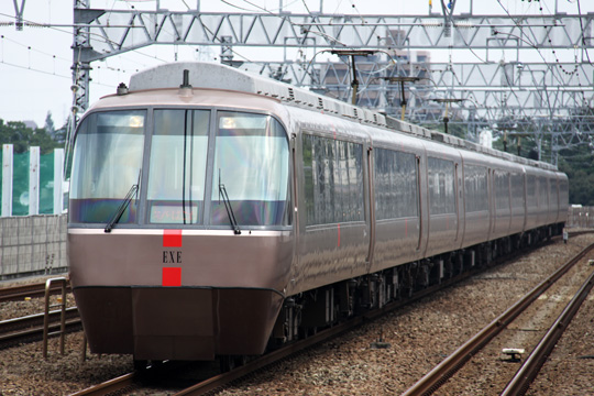 20090718_odakyu_30000-01.jpg