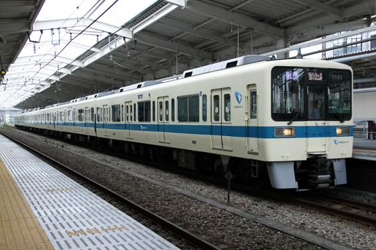 20090718_odakyu_8000-02.jpg