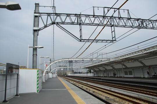 20090718_takatsu-01.jpg