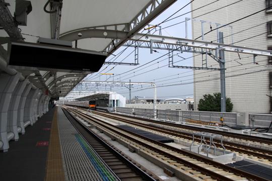 20090718_takatsu-02.jpg