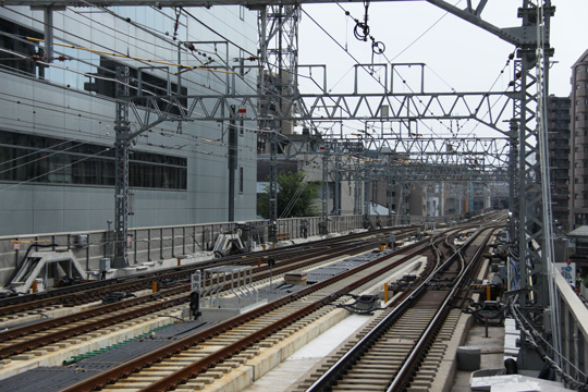 20090718_takatsu-04.jpg