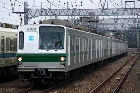 20090718_tokyo_metro_6000-01.jpg