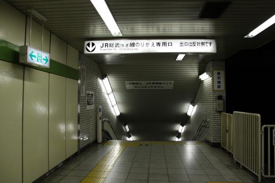 20090720_bakuro_yokoyama-02.jpg