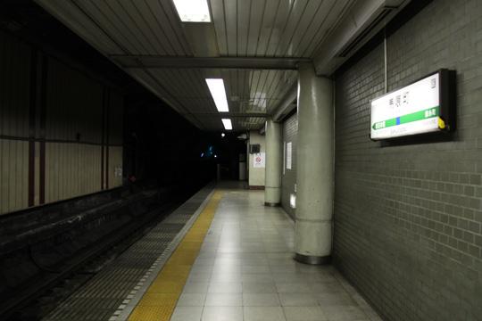 20090720_bakurocho-01.jpg