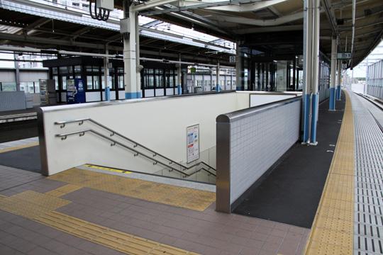 20090720_higashi_matsudo-05.jpg