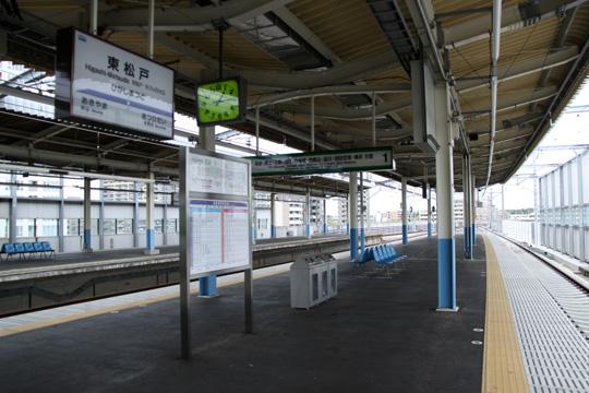 20090720_higashi_matsudo-06.jpg