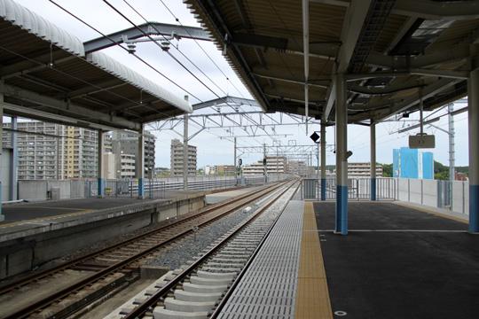 20090720_higashi_matsudo-07.jpg